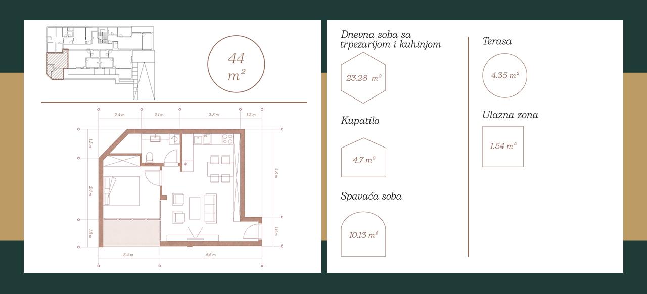 apartman3-skica