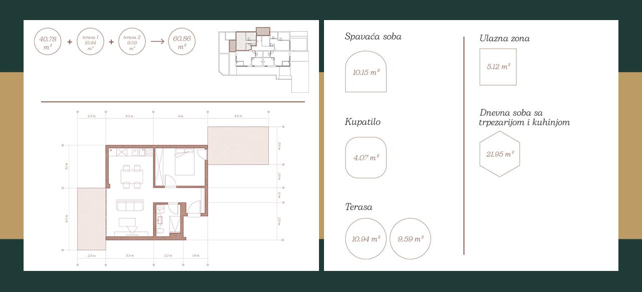 apartman5-skica