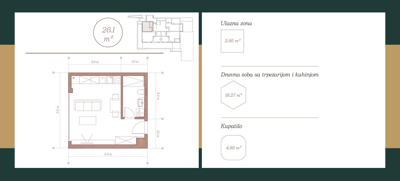 apartman6-skica