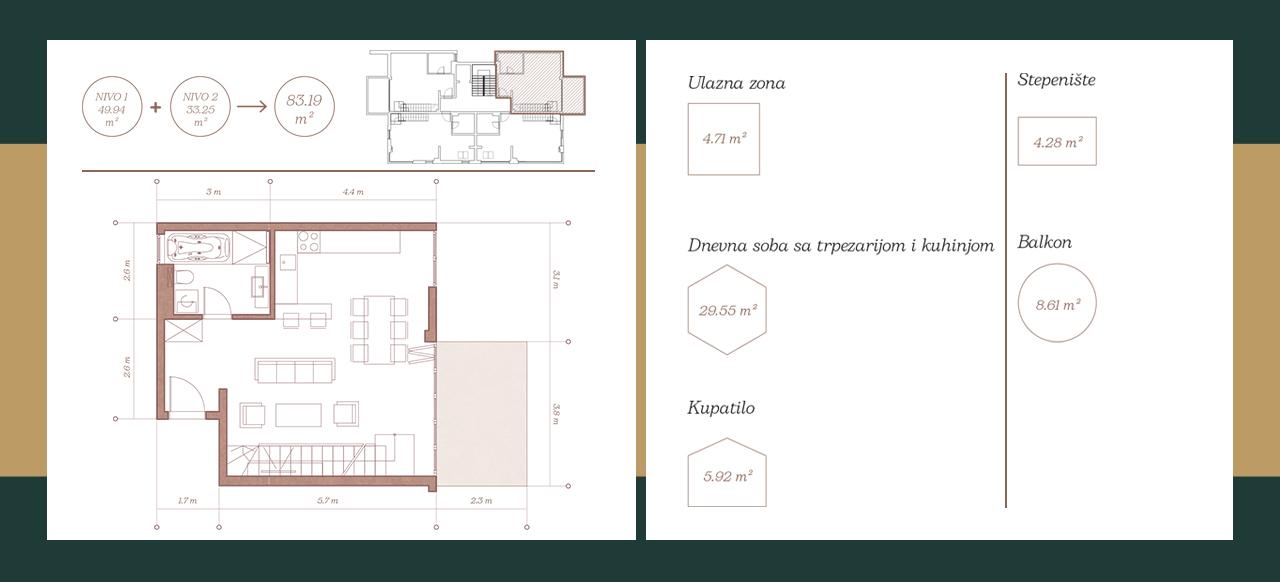 apartman7-skica1