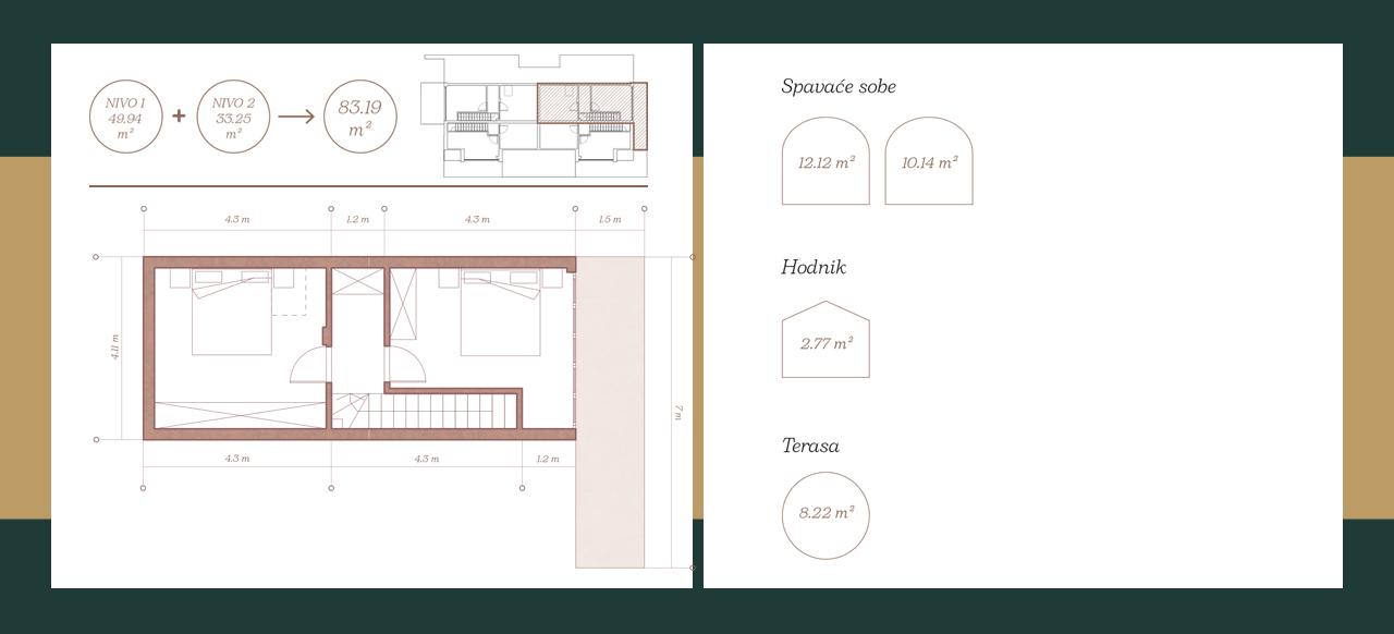 apartman7-skica2